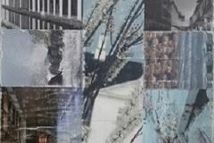KHJ collage 1