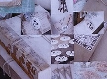 KHJ collage 2