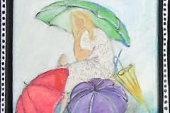 Paraplyr
